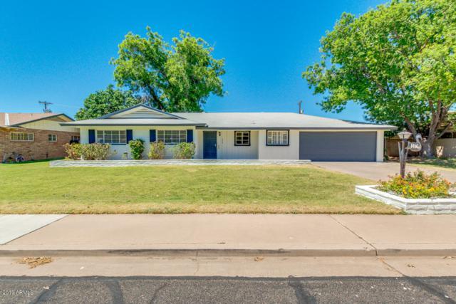 1416 E Pepper Place, Mesa, AZ 85203 (MLS #5931168) :: My Home Group