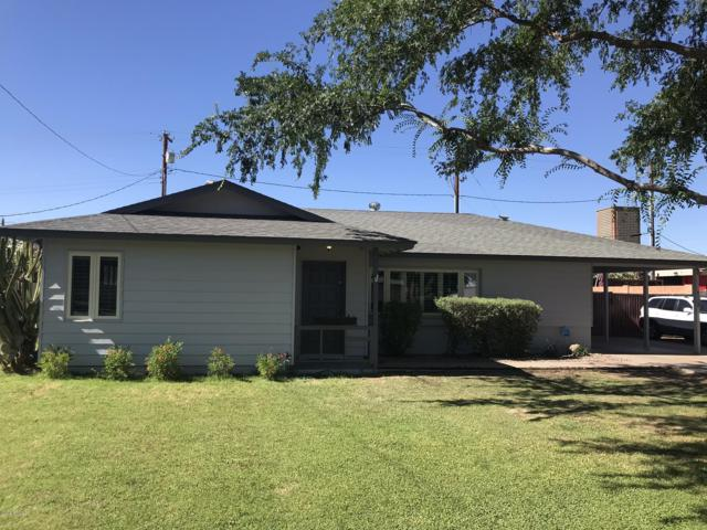 4728 E Edgemont Avenue, Phoenix, AZ 85008 (MLS #5931181) :: Santizo Realty Group
