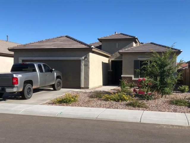 6955 W Sonoma Way, Florence, AZ 85132 (MLS #5931182) :: Yost Realty Group at RE/MAX Casa Grande