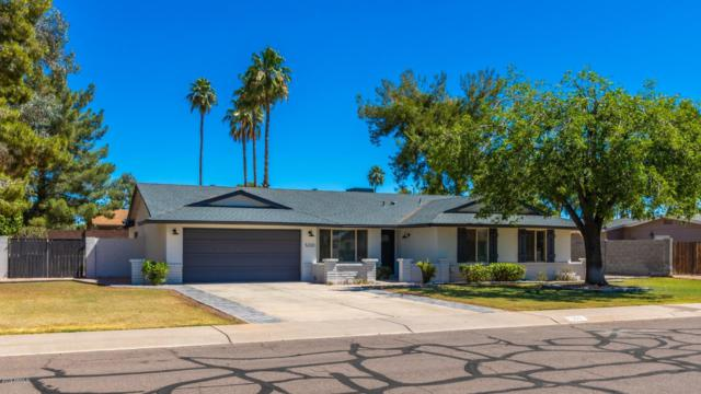 5220 E Hearn Road, Scottsdale, AZ 85254 (MLS #5931194) :: Santizo Realty Group