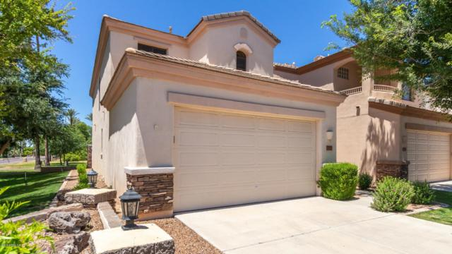 6504 N 14TH Place, Phoenix, AZ 85014 (MLS #5931247) :: CC & Co. Real Estate Team