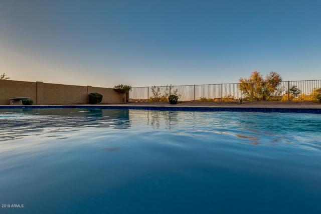 18164 W East Wind Avenue, Goodyear, AZ 85338 (MLS #5931259) :: Kepple Real Estate Group