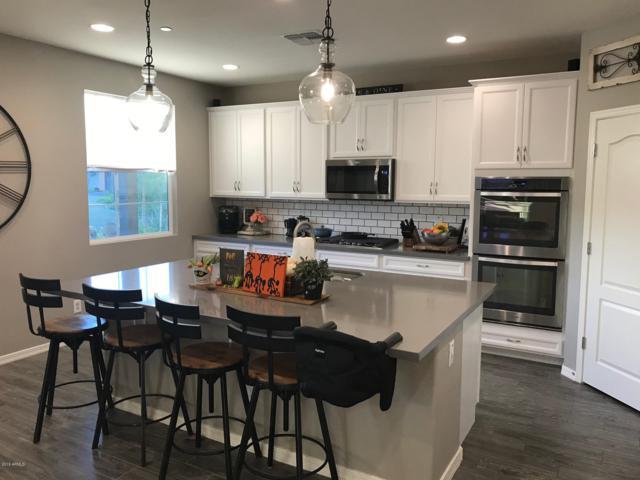 29272 N 122ND Lane, Peoria, AZ 85383 (MLS #5931262) :: Conway Real Estate