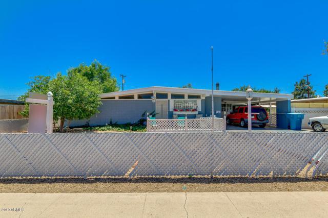 3645 W Townley Avenue, Phoenix, AZ 85051 (MLS #5931269) :: Riddle Realty