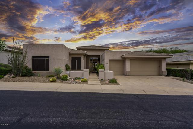 2730 E Evans Drive, Phoenix, AZ 85032 (MLS #5931273) :: Team Wilson Real Estate