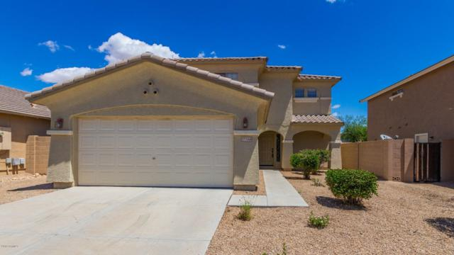 17768 W Calavar Road, Surprise, AZ 85388 (MLS #5931286) :: Kepple Real Estate Group
