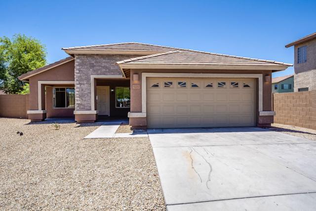 5211 W Hasan Drive, Laveen, AZ 85339 (MLS #5931305) :: neXGen Real Estate