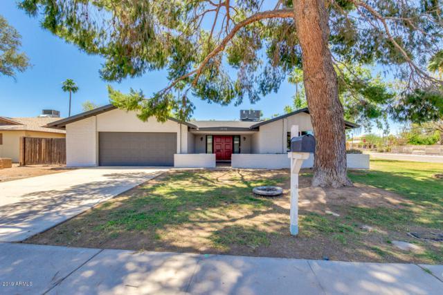 1905 E Pegasus Drive, Tempe, AZ 85283 (MLS #5931375) :: CC & Co. Real Estate Team