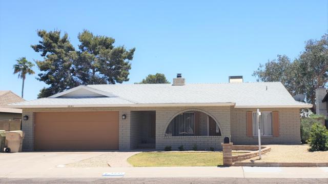 4841 W Cinnabar Avenue, Glendale, AZ 85302 (MLS #5931376) :: Riddle Realty