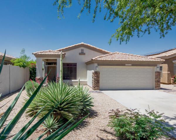 23218 N 89TH Place, Scottsdale, AZ 85255 (MLS #5931403) :: Kepple Real Estate Group