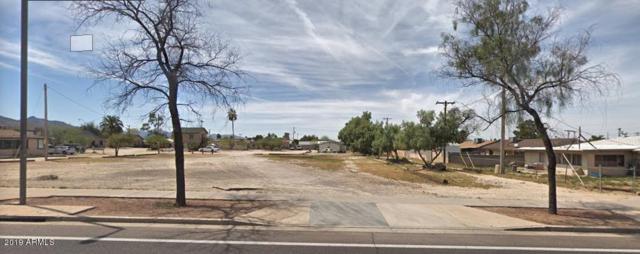 8034 S Central Avenue, Phoenix, AZ 85042 (MLS #5931407) :: neXGen Real Estate