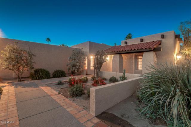 540 E Bird Lane, Litchfield Park, AZ 85340 (MLS #5931411) :: neXGen Real Estate