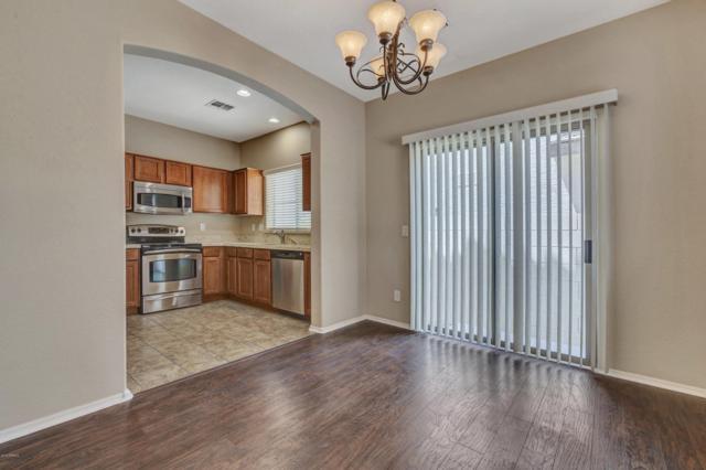14235 W Port Royale Lane, Surprise, AZ 85379 (MLS #5931414) :: Kepple Real Estate Group