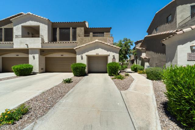3131 E Legacy Drive #2096, Phoenix, AZ 85042 (MLS #5931425) :: Kepple Real Estate Group