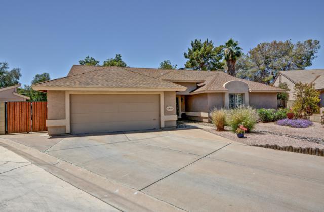 4401 N Guadal Court, Phoenix, AZ 85037 (MLS #5931429) :: Kepple Real Estate Group