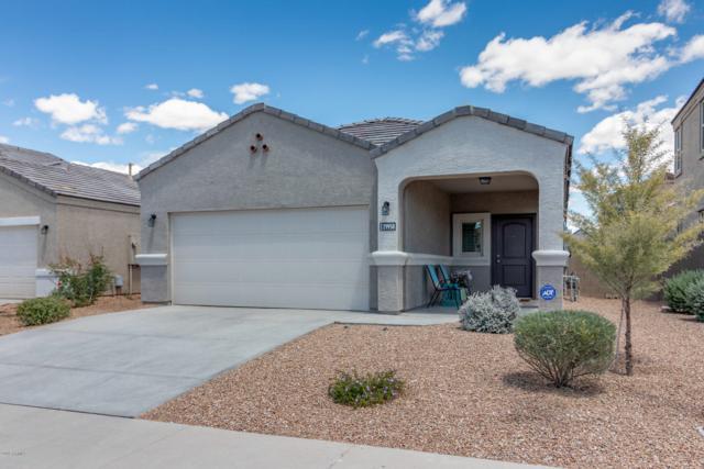 29958 W Mitchell Avenue, Buckeye, AZ 85396 (MLS #5931440) :: Riddle Realty