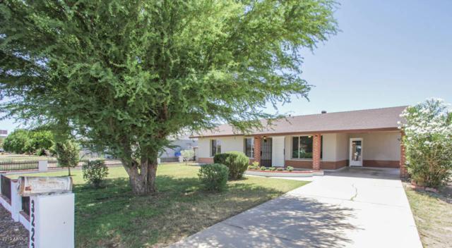3225 W Cholla Street, Phoenix, AZ 85029 (MLS #5931442) :: Kepple Real Estate Group