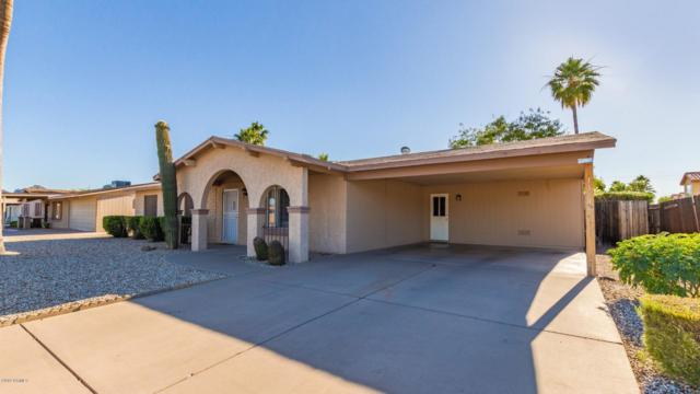 11816 N 32ND Place, Phoenix, AZ 85028 (MLS #5931444) :: Riddle Realty