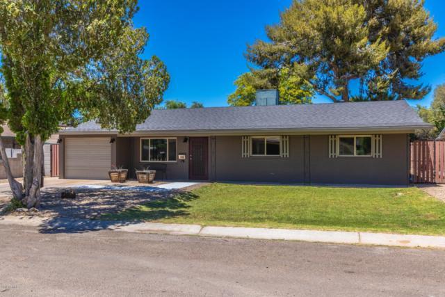 4936 E Sheridan Street, Phoenix, AZ 85008 (MLS #5931446) :: Kepple Real Estate Group