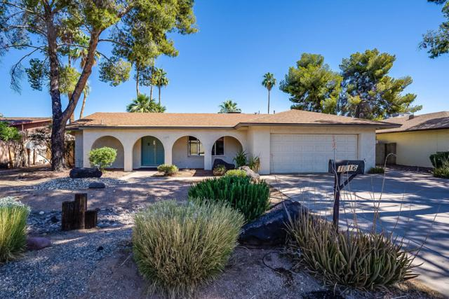 1016 E Westchester Drive, Tempe, AZ 85283 (MLS #5931478) :: Conway Real Estate