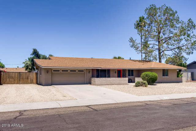 3132 W Paradise Drive, Phoenix, AZ 85029 (MLS #5931521) :: CC & Co. Real Estate Team
