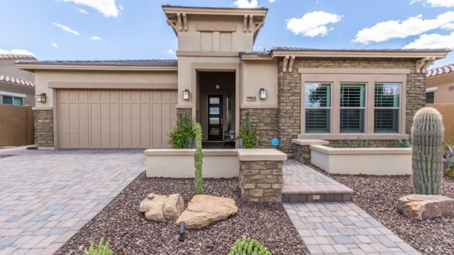 31243 N 124TH Drive, Peoria, AZ 85383 (MLS #5931523) :: Keller Williams Realty Phoenix