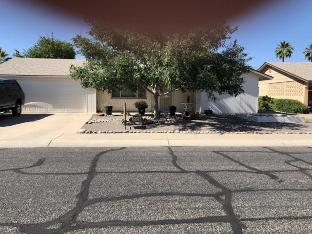 9938 W Tarrytown Avenue W, Sun City, AZ 85351 (MLS #5931525) :: Riddle Realty