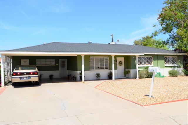 2326 W Freeway Lane, Phoenix, AZ 85021 (MLS #5931581) :: Riddle Realty