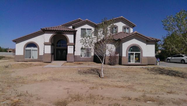 16032 W State Avenue, Litchfield Park, AZ 85340 (MLS #5931585) :: Nate Martinez Team