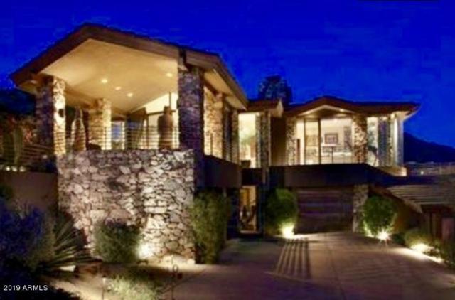 Scottsdale, AZ 85262 :: Brett Tanner Home Selling Team