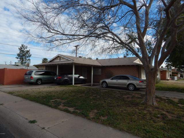 4026 W Sierra Vista Drive, Phoenix, AZ 85019 (MLS #5931839) :: Keller Williams Realty Phoenix