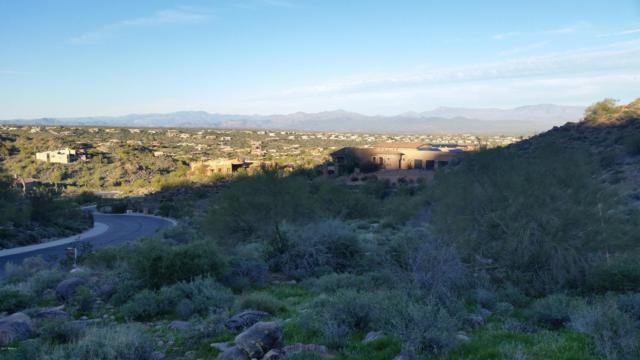 14517 N Quartz Court N, Fountain Hills, AZ 85268 (MLS #5931886) :: Riddle Realty Group - Keller Williams Arizona Realty