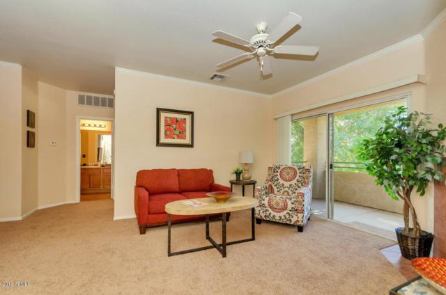 16013 S Desert Foothills Parkway #2138, Phoenix, AZ 85048 (MLS #5931907) :: Phoenix Property Group