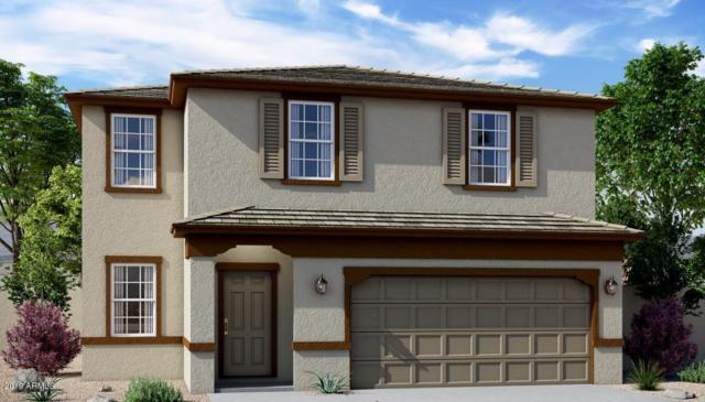 302 S Verdad Lane, Casa Grande, AZ 85194 (MLS #5931917) :: The Pete Dijkstra Team