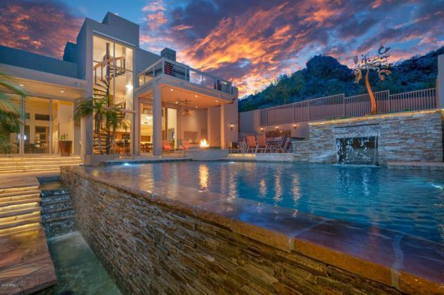 14004 S Rockhill Road, Phoenix, AZ 85048 (MLS #5932040) :: Revelation Real Estate
