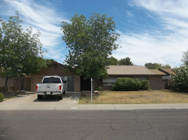 4411 S Kenneth Place, Tempe, AZ 85282 (MLS #5932111) :: Revelation Real Estate