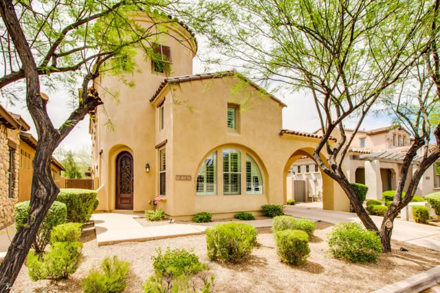 18240 N 92ND Street, Scottsdale, AZ 85255 (MLS #5932135) :: Riddle Realty