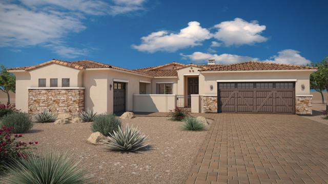 36487 N 110TH Way, Scottsdale, AZ 85262 (MLS #5932601) :: The Everest Team at eXp Realty