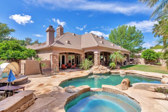 8360 S Homestead Lane, Tempe, AZ 85284 (MLS #5932897) :: Lucido Agency