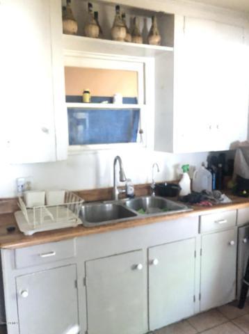 1026 E Campbell Avenue, Phoenix, AZ 85014 (MLS #5932940) :: Brett Tanner Home Selling Team