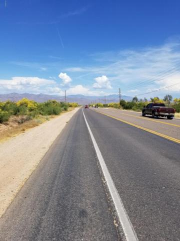 411th W Osborn Road, Tonopah, AZ 85354 (MLS #5932953) :: The Kenny Klaus Team