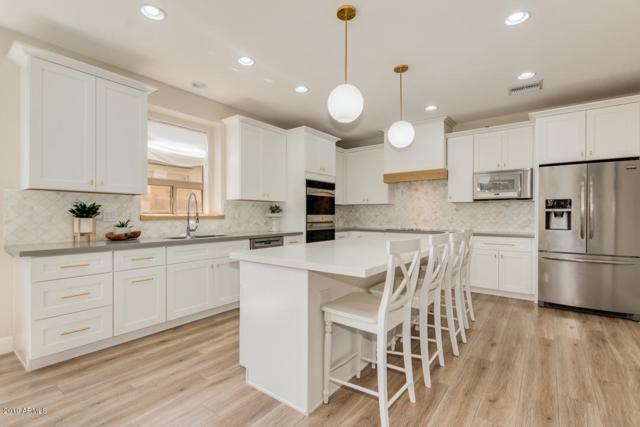 21148 E Camina Plata, Queen Creek, AZ 85142 (MLS #5933067) :: Revelation Real Estate
