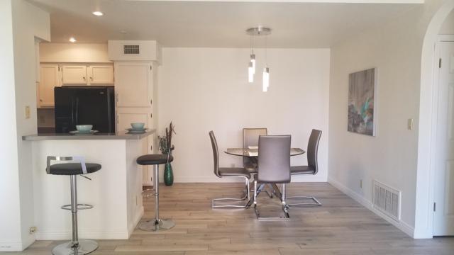 9708 E Via Linda #2352, Scottsdale, AZ 85258 (MLS #5933112) :: Kepple Real Estate Group