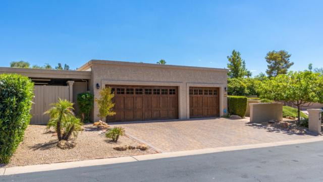 2413 E San Juan Avenue, Phoenix, AZ 85016 (MLS #5933188) :: Revelation Real Estate