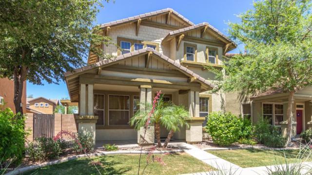 2918 S Anderson Lane, Gilbert, AZ 85295 (MLS #5933286) :: Revelation Real Estate