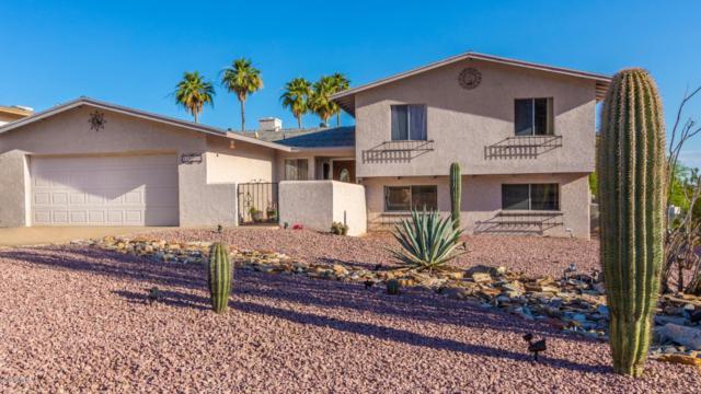 2211 E Belmont Avenue, Phoenix, AZ 85020 (MLS #5933462) :: Lifestyle Partners Team
