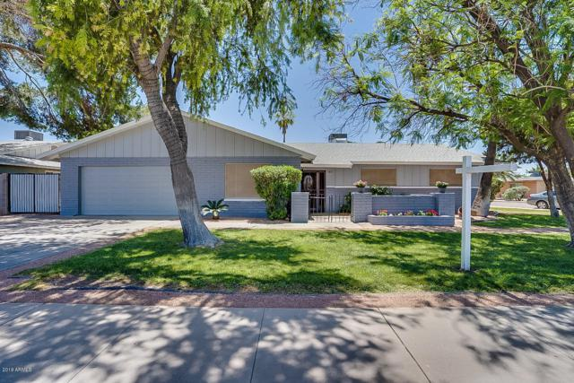 1817 E Julie Drive, Tempe, AZ 85283 (MLS #5933561) :: CC & Co. Real Estate Team