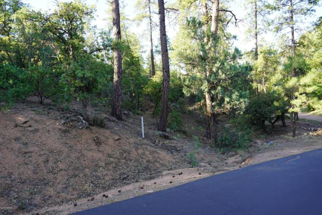 2311 E Indian Pink Circle, Payson, AZ 85541 (MLS #5933951) :: Revelation Real Estate