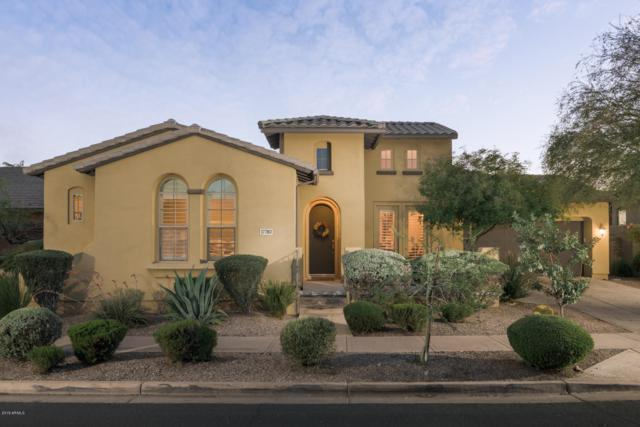 17780 N 92ND Street, Scottsdale, AZ 85255 (MLS #5934031) :: Lux Home Group at  Keller Williams Realty Phoenix