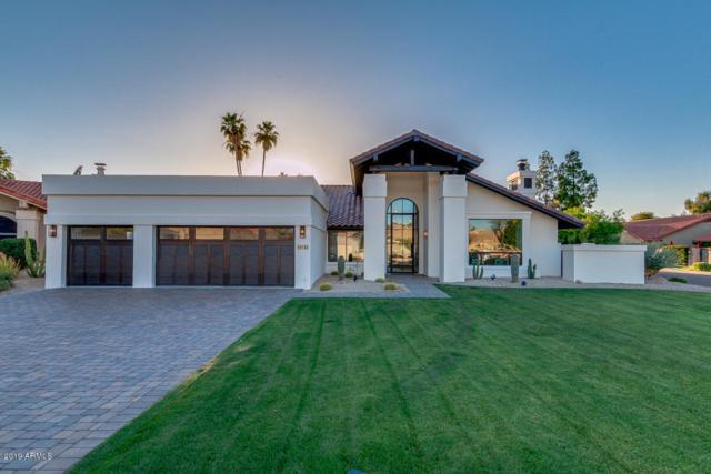 9915 E Ironwood Drive, Scottsdale, AZ 85258 (MLS #5934057) :: My Home Group